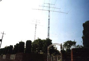 antennas_home
